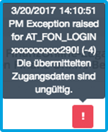 FON_Daten_nach_ft_3ErrorCheck.png