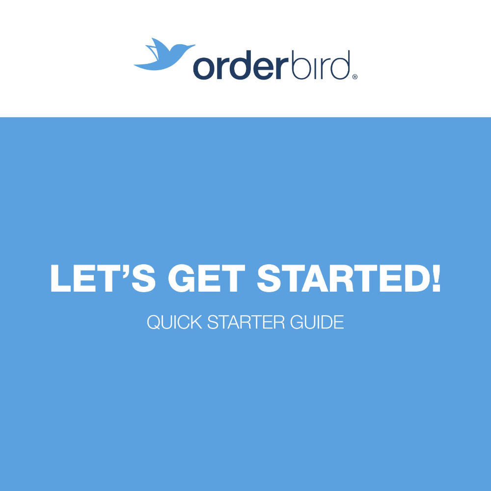 orderbird_Quick_Starter_Guide_English.jpg