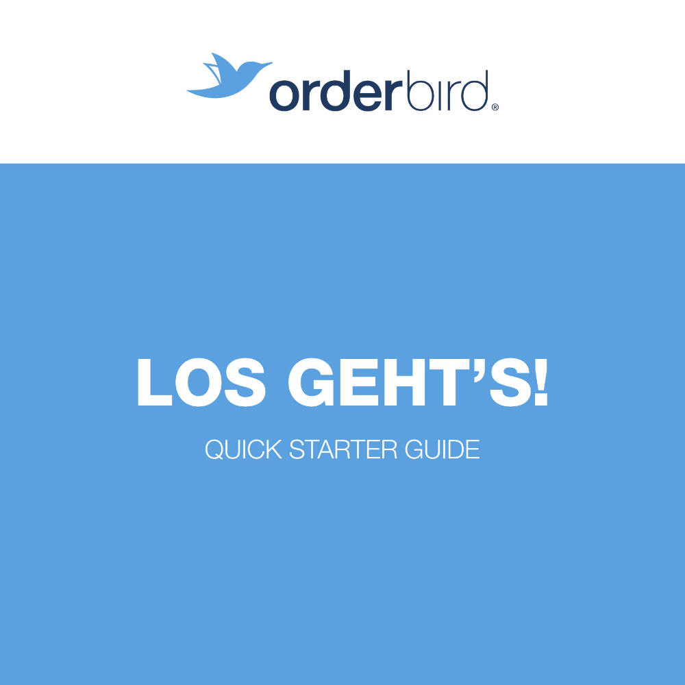 orderbird_Quick_Starter_Guide_Deutsch_v092017.jpg