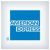 American_Express_100px.jpg