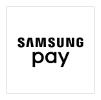 SamsungPay_Square_White_100px.jpg