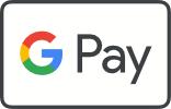 GooglePay_100px.jpg