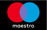 maestro_100px.jpg