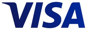 visa_100px.jpg
