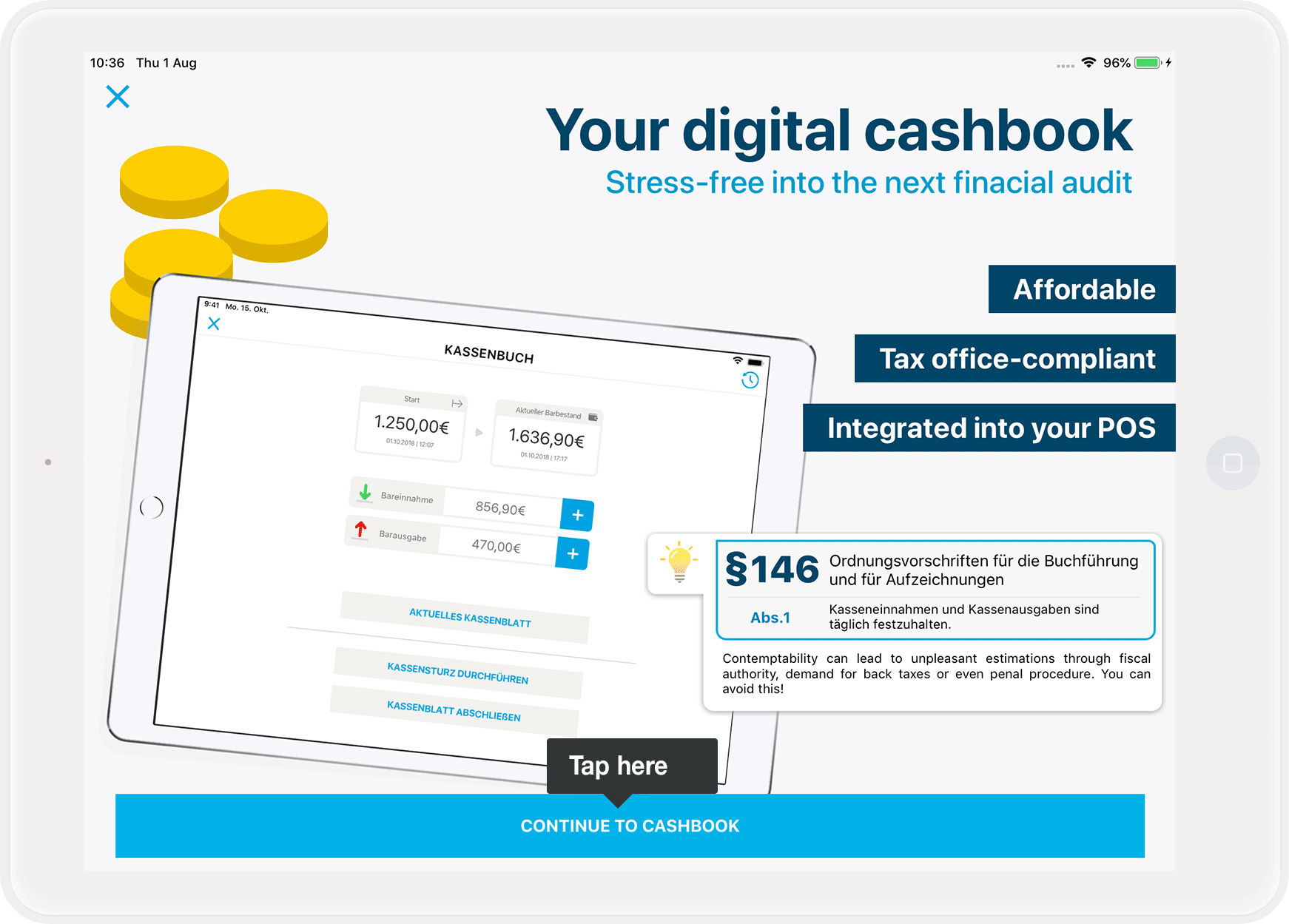 EN_cashbook_activation_02.png